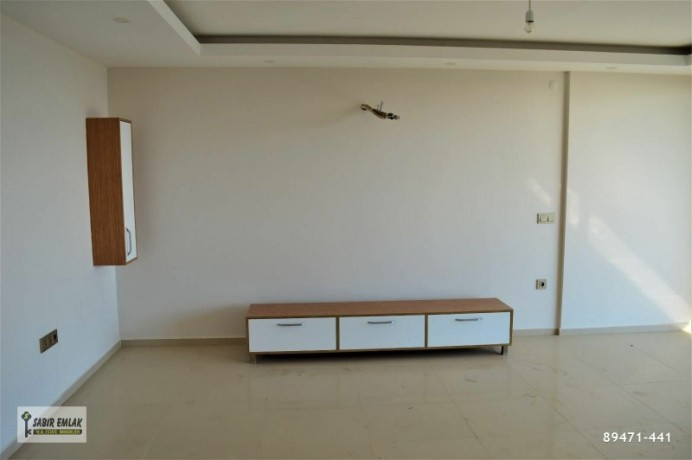 alanya-kestel-for-sale-21-tenant-or-empty-apartment-investment-big-5