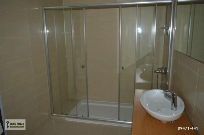 alanya-kestel-for-sale-21-tenant-or-empty-apartment-investment-big-11