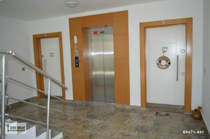 alanya-kestel-for-sale-21-tenant-or-empty-apartment-investment-big-13