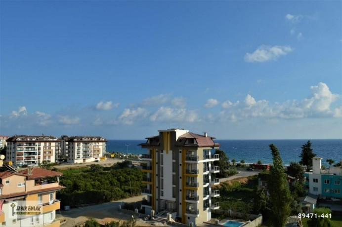 alanya-kestel-for-sale-21-tenant-or-empty-apartment-investment-big-15