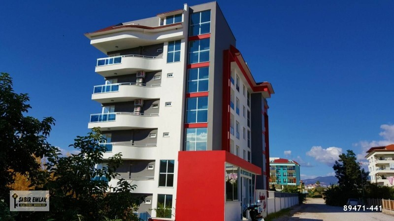 alanya-kestel-for-sale-21-tenant-or-empty-apartment-investment-big-0