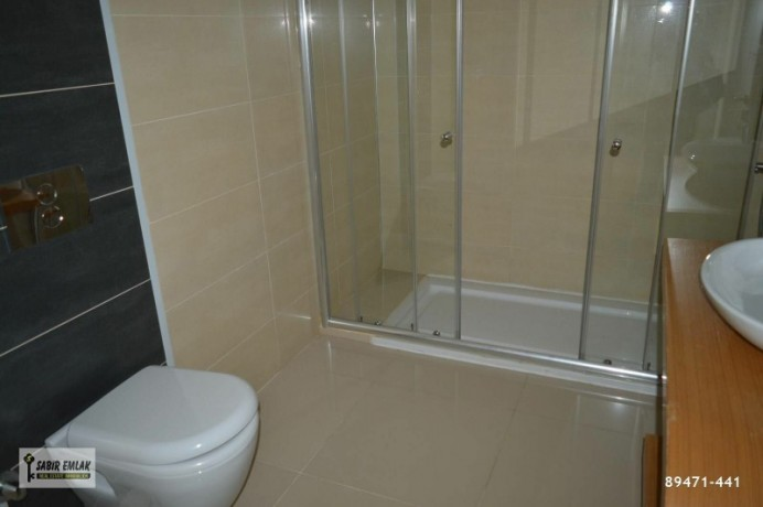 alanya-kestel-for-sale-21-tenant-or-empty-apartment-investment-big-12