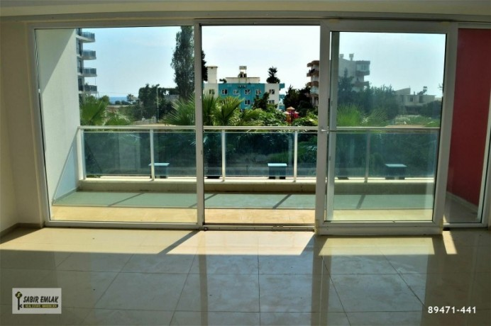 alanya-kestel-for-sale-21-tenant-or-empty-apartment-investment-big-7