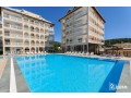 2-1-apartment-for-sale-in-antalya-alanya-site-intertwined-with-nature-small-0