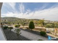 2-1-apartment-for-sale-in-antalya-alanya-site-intertwined-with-nature-small-7