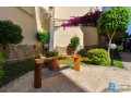 2-1-apartment-for-sale-in-antalya-alanya-site-intertwined-with-nature-small-15