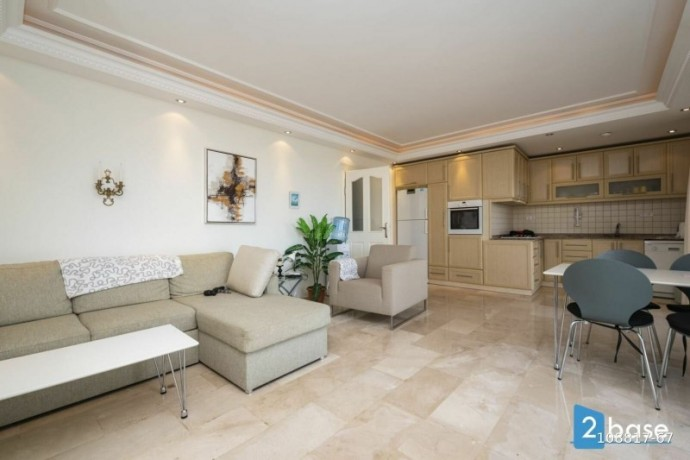 2-1-apartment-for-sale-in-antalya-alanya-site-intertwined-with-nature-big-2