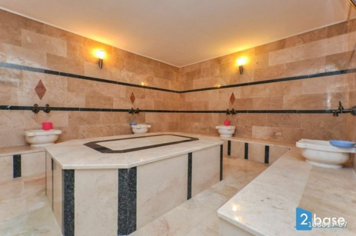 2-1-apartment-for-sale-in-antalya-alanya-site-intertwined-with-nature-big-16