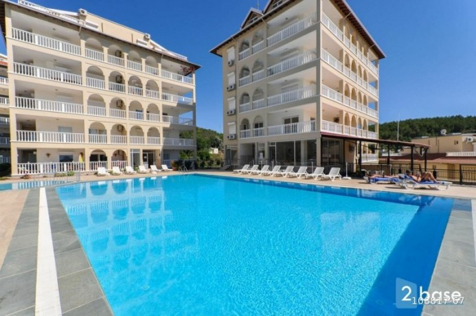 2-1-apartment-for-sale-in-antalya-alanya-site-intertwined-with-nature-big-0