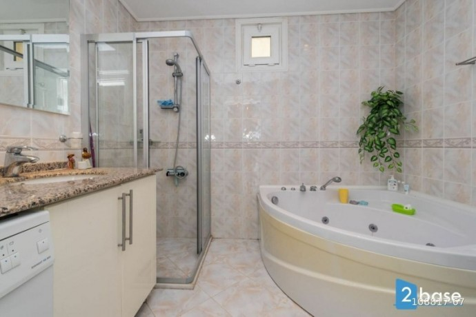 2-1-apartment-for-sale-in-antalya-alanya-site-intertwined-with-nature-big-12