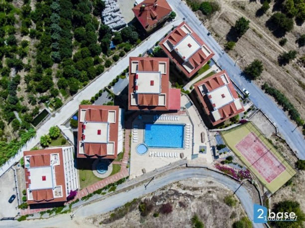 2-1-apartment-for-sale-in-antalya-alanya-site-intertwined-with-nature-big-19