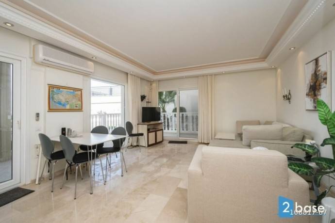 2-1-apartment-for-sale-in-antalya-alanya-site-intertwined-with-nature-big-8