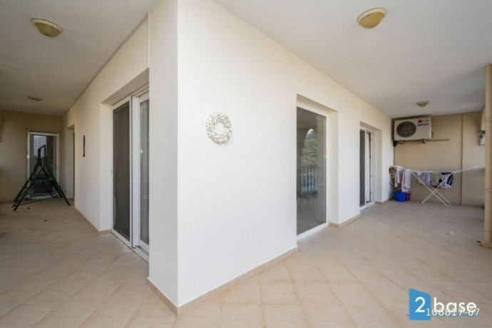 2-1-apartment-for-sale-in-antalya-alanya-site-intertwined-with-nature-big-6