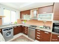 alanya-property-mahmutlar-21-three-fronts-furnished-sea-sees-small-4