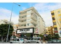 alanya-property-mahmutlar-21-three-fronts-furnished-sea-sees-small-1
