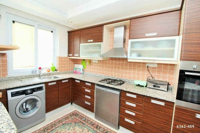 alanya-property-mahmutlar-21-three-fronts-furnished-sea-sees-big-4