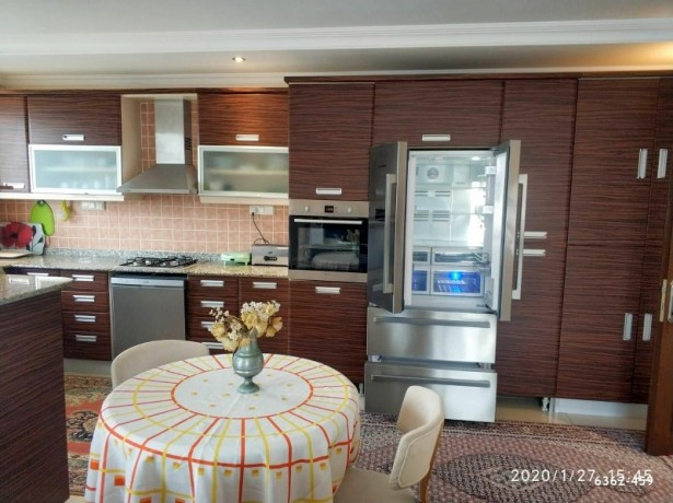 alanya-property-mahmutlar-21-three-fronts-furnished-sea-sees-big-3