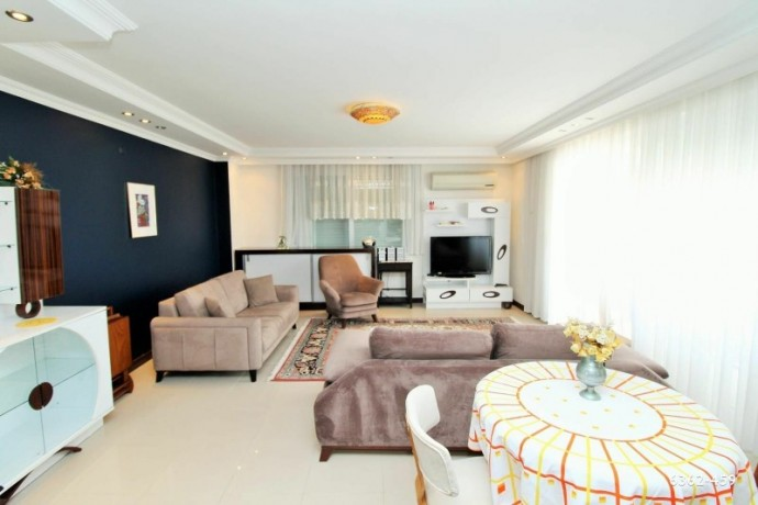 alanya-property-mahmutlar-21-three-fronts-furnished-sea-sees-big-10