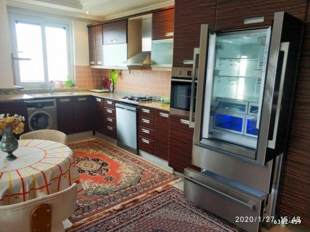 alanya-property-mahmutlar-21-three-fronts-furnished-sea-sees-big-19