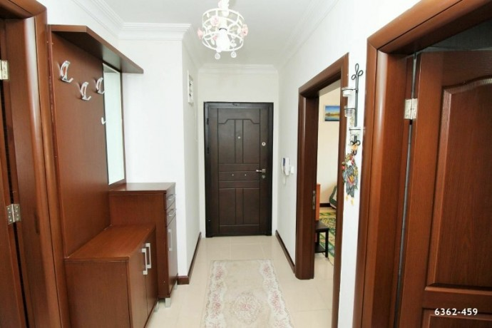 alanya-property-mahmutlar-21-three-fronts-furnished-sea-sees-big-6
