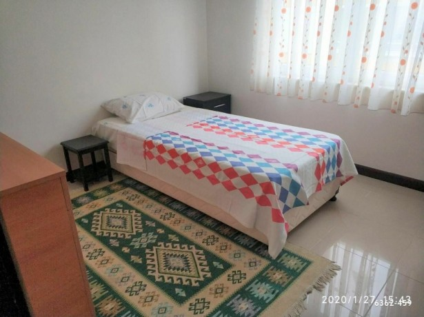 alanya-property-mahmutlar-21-three-fronts-furnished-sea-sees-big-8