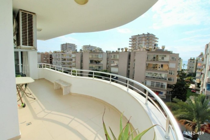 alanya-property-mahmutlar-21-three-fronts-furnished-sea-sees-big-7