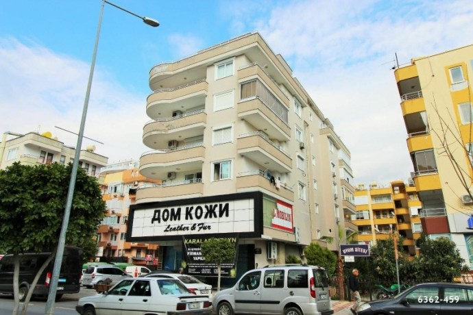 alanya-property-mahmutlar-21-three-fronts-furnished-sea-sees-big-1