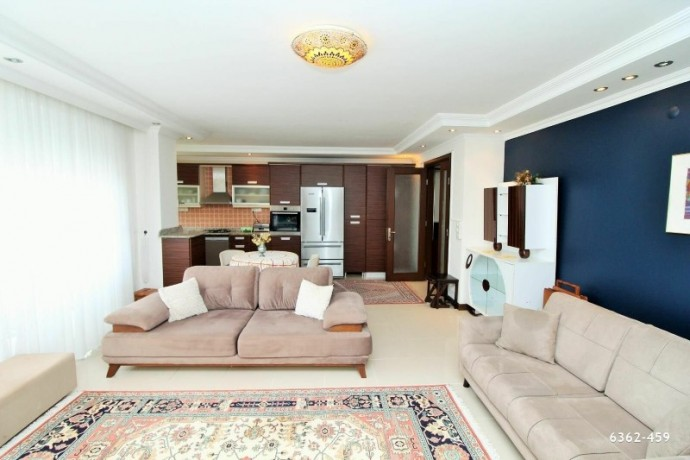 alanya-property-mahmutlar-21-three-fronts-furnished-sea-sees-big-14