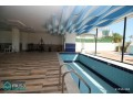 21-apartment-in-alanya-kestel-full-concept-site-property-small-18