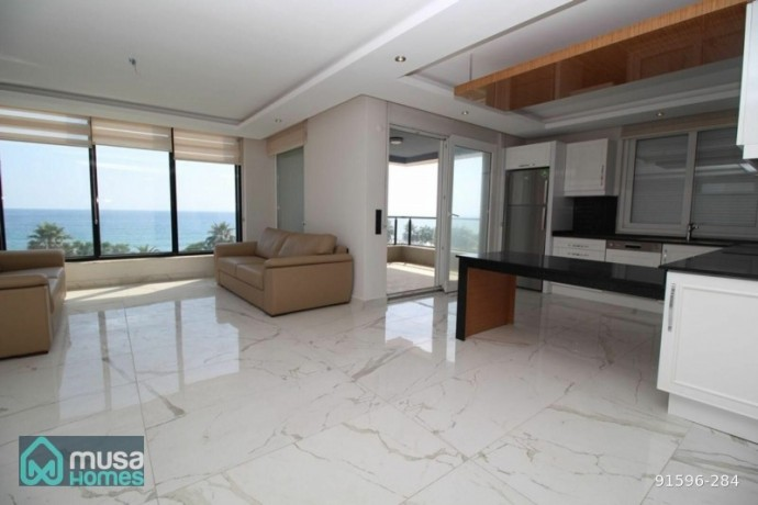 21-apartment-in-alanya-kestel-full-concept-site-property-big-13