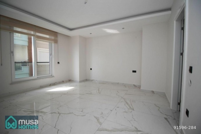 21-apartment-in-alanya-kestel-full-concept-site-property-big-9