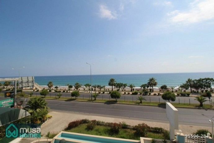 21-apartment-in-alanya-kestel-full-concept-site-property-big-14