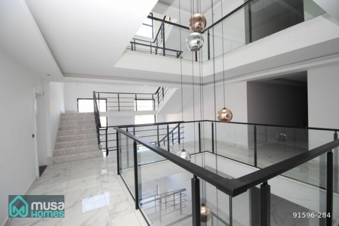 21-apartment-in-alanya-kestel-full-concept-site-property-big-16