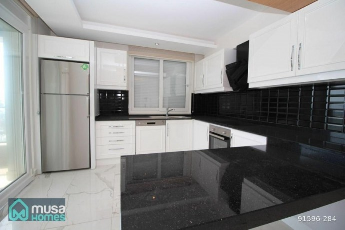 21-apartment-in-alanya-kestel-full-concept-site-property-big-15