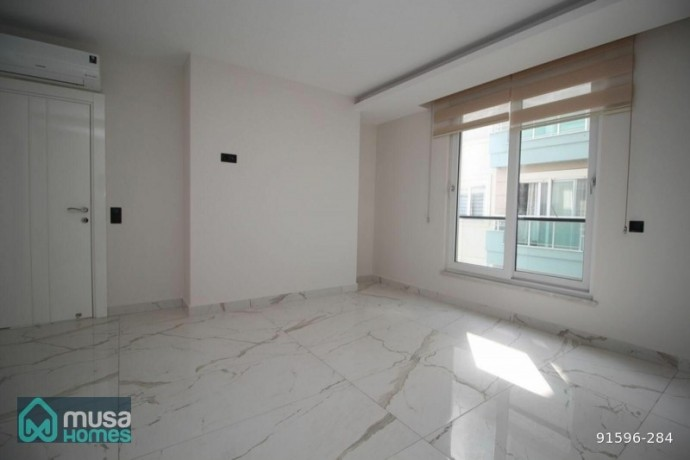 21-apartment-in-alanya-kestel-full-concept-site-property-big-11