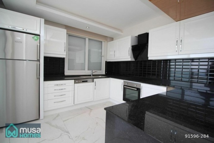 21-apartment-in-alanya-kestel-full-concept-site-property-big-1