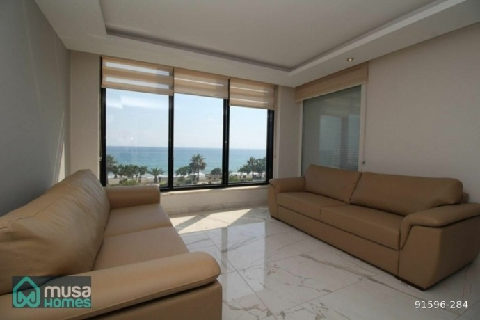 21-apartment-in-alanya-kestel-full-concept-site-property-big-0