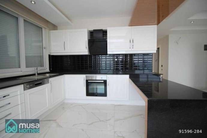21-apartment-in-alanya-kestel-full-concept-site-property-big-2