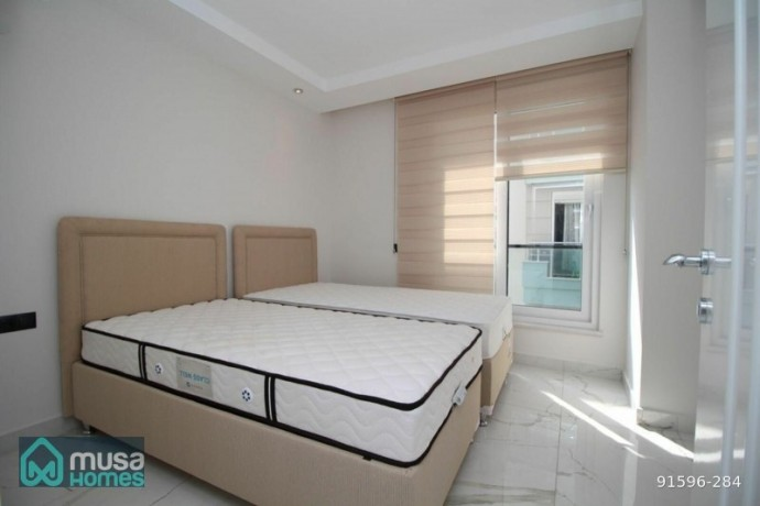 21-apartment-in-alanya-kestel-full-concept-site-property-big-6