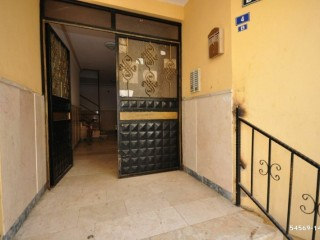 MAHMUTLAR CENTER FOR SALE DUPLEX 5 BEDROOM, ALANYA PROPERTY