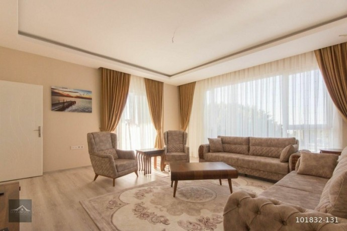 alanya-kargicak-luxury-residence-apartment-with-sea-view-3-1-furniture-big-0