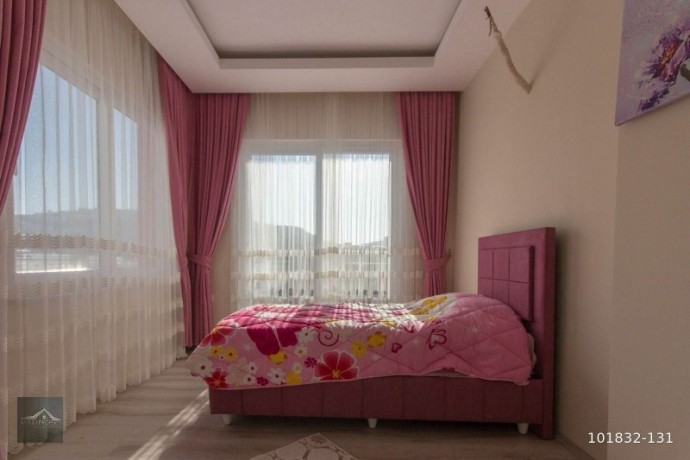 alanya-kargicak-luxury-residence-apartment-with-sea-view-3-1-furniture-big-9