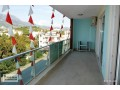 alanya-kestel-for-sale-11-rented-or-empty-apartment-small-7