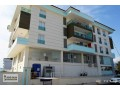 alanya-kestel-for-sale-11-rented-or-empty-apartment-small-1