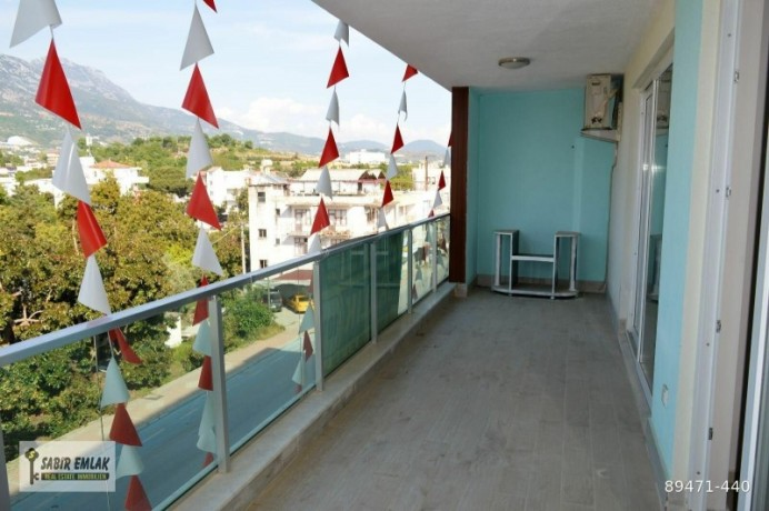 alanya-kestel-for-sale-11-rented-or-empty-apartment-big-7