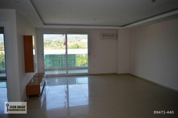 alanya-kestel-for-sale-11-rented-or-empty-apartment-big-5