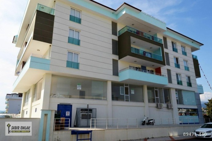 alanya-kestel-for-sale-11-rented-or-empty-apartment-big-1
