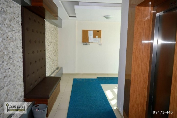 alanya-kestel-for-sale-11-rented-or-empty-apartment-big-11