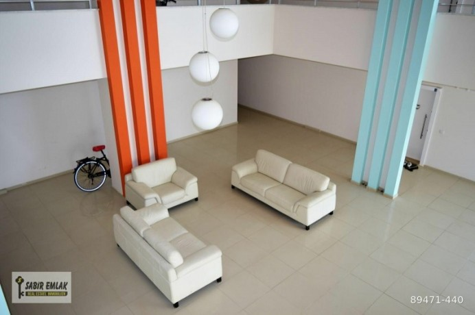alanya-kestel-for-sale-11-rented-or-empty-apartment-big-4