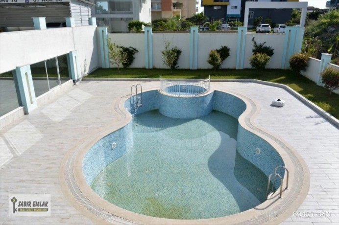 alanya-kestel-for-sale-11-rented-or-empty-apartment-big-12